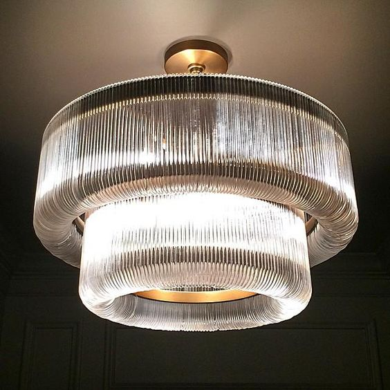 Chandeliers West Elm And Entry Hallway On Pinterest