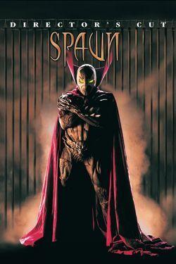 Movie Spawn