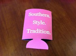 Southern. Style Tradition