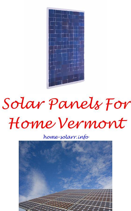 Best Solar Panels For Home Solar Power House Solar Panels Roof Solar Panels