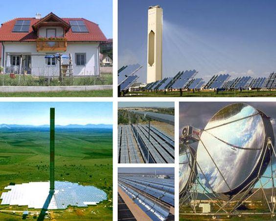 energia_solar_termica
