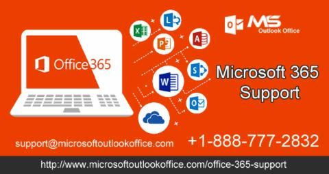 Resolving Ms Office 365 Login Problems Permanently Ms Office 365 Ms Office Office 365