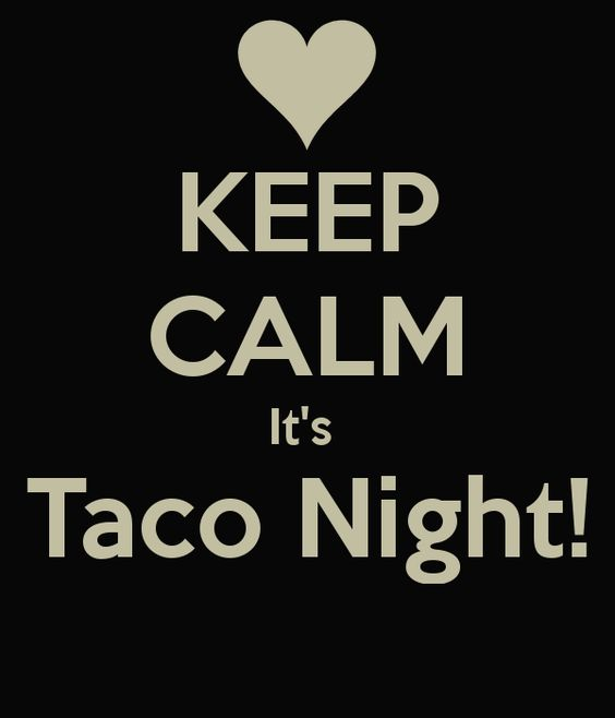Canada Goose kensington parka online authentic - Family taco night   taco night!   Pinterest   Tacos, Night and ...
