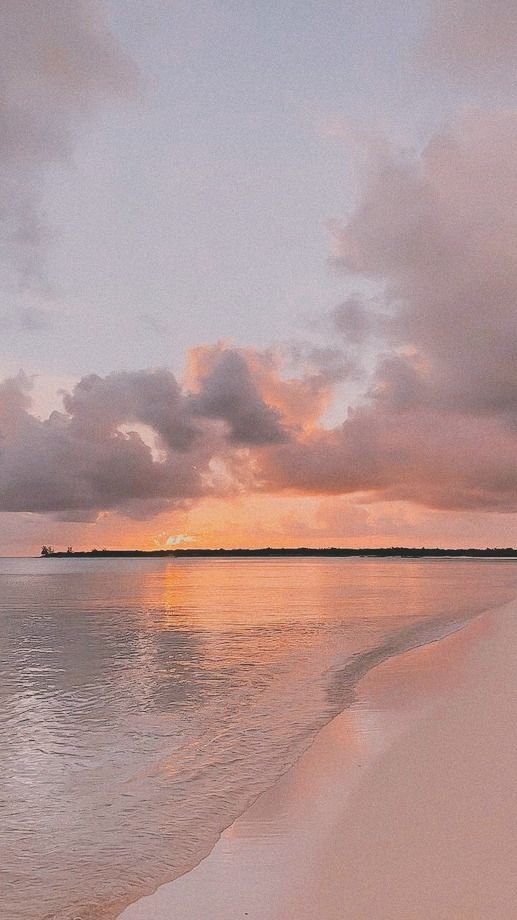 𝒘𝒂𝒍𝒍𝒑𝒂𝒑𝒆𝒓𝒔 𝐚𝐞𝐬𝐭𝐡𝐞𝐭𝐢𝐜 𝐰𝐚𝐥𝐥𝐩𝐚𝐩𝐞𝐫𝐬 ˊ Please Like Or Reblog Sky Aesthetic Nature Photography Beach Wallpaper