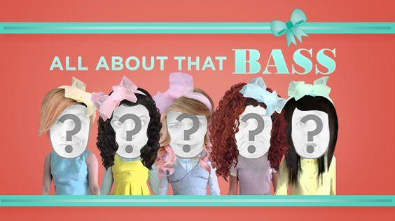http://www.jibjab.com/ecards/dances/all_about_that_bass?utm_source=Pinterest_Paid