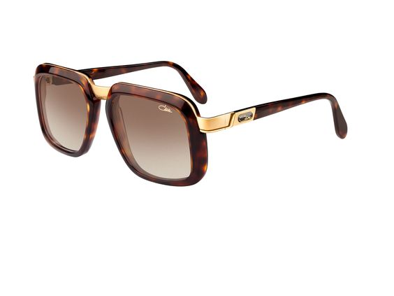 Cazal Eyewear Online Shop | CAZAL Vintage 616 - Vintage-Brillen | Vintage & Sunglasses / Sonnenbrillen