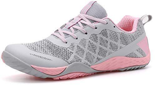 Minimalist shoes, Walking shoes women