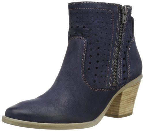 Tamaris Womens TAMARIS Cowboy Boots Blue Blau (NAVY 805) Size: 6 Tamaris http://www.amazon.co.uk/dp/B00GPHL6W8/ref=cm_sw_r_pi_dp_S-ieub1J1PYJ0