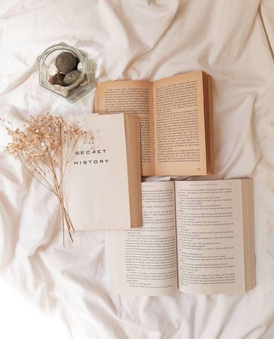 Books Book Aesthetic Book Wallpaper Bookstagram Inspiration