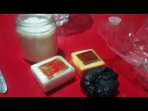 ماهو مثبت البخور وكيف يتم التخمير والحفاظ علا تثبيته تجدونه في هذا الفيديو لأيفوتكم Youtube Eid Cards Desserts Food