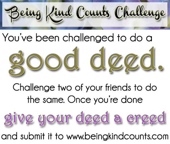 Being Kind Counts Challenge – Teaching Children to Get Along | Tales of a Homeschool Family  #beingkindcounts #inspiredBN