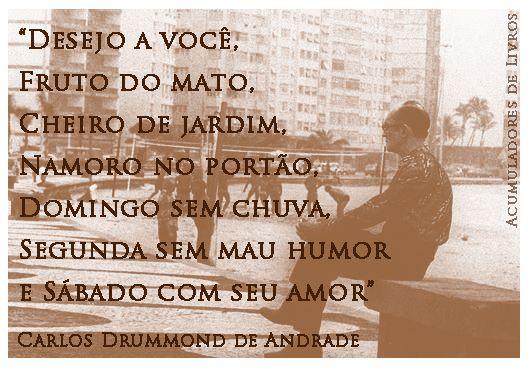 Drumond