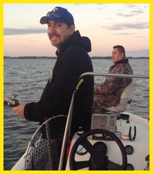 Pinterest the world s catalog of ideas for Senior fishing license