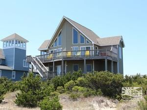 Click to view vacation rental details of Elysian Sands S-250 in