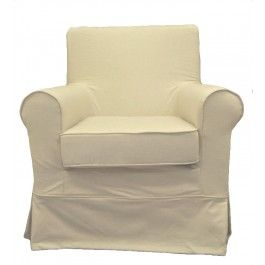 Chair Slipcovers Custom Slipcovers And Chairs On Pinterest