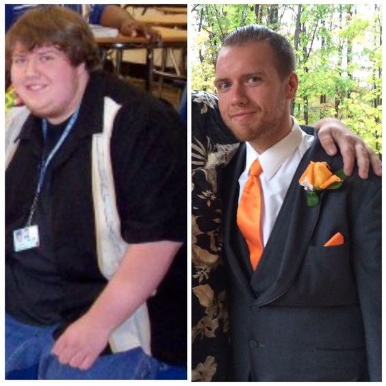 http://fatdiminisher.digimkts.com   eat right and lose weight safely    ironbarkbark submitted: I'm still a bit scared to share this with people, but I want to inspire others to change their lives like I did with mine. In high school, I weighed over 400 pounds. I could...