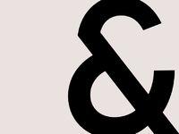 amersand-design-co-vk_2.jpg (200×150)