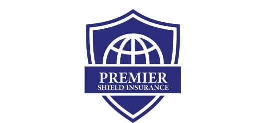 Homeowners And Auto Insurance In New England With Images