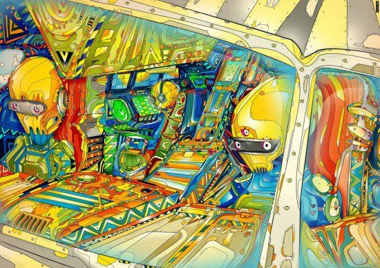 Digital-Art-Matei-Apostolescu-06-550x388.jpg