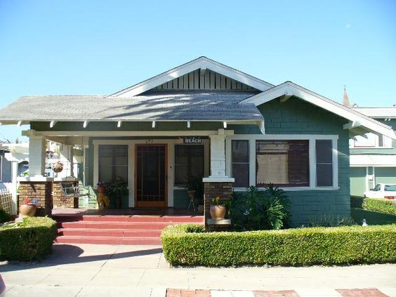 Long beach homes for sale the shannon jones team the o for Craftsman style house for sale