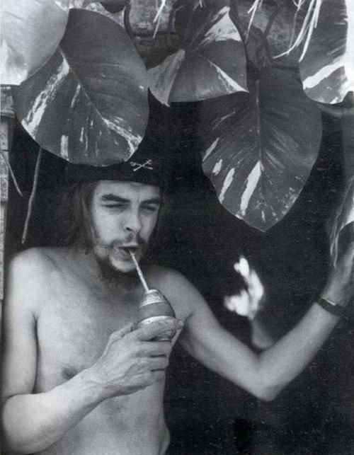 38 photos historiques rares et marquantes du XXe siècle
