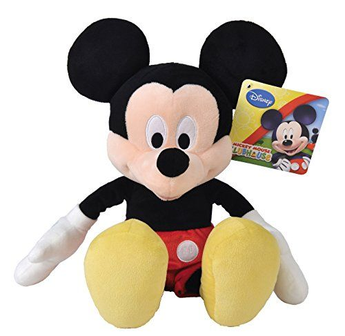 Micky Maus Wunderhaus Spielzeug