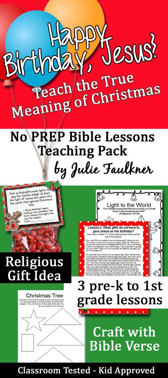 Fowler - Bible.org