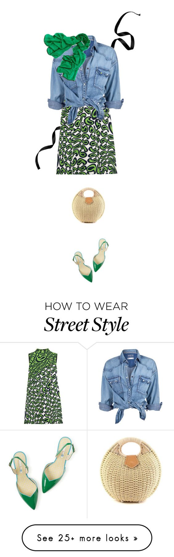 """Street style"" by janemichaud-ipod on Polyvore featuring Miu Miu, Soul Cal and Boden"