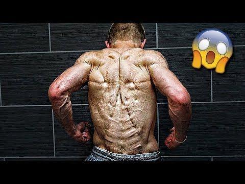The 16 Year Old Wonder Kid Bodybuilder Manny Drexler With 1 Bodyfat Bodybuilding Motivation Bodybuilding Motivation Bodybuilding 16 Year Old
