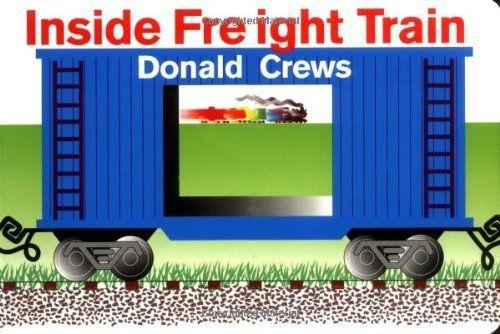 Inside Freight Train by Donald Crews, http://www.amazon.com/dp/0688170870/ref=cm_sw_r_pi_dp_Whugsb1RQ139K
