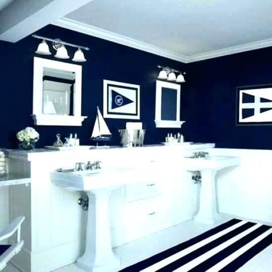 Grey Bathroom Ideas Grey Bathrooms Gray And Blue Bathroom Best Blue Grey Bathroo Beach Theme Bathroom Decor Ocean Themed Bathroom Decor Bathroom Decor Pictures