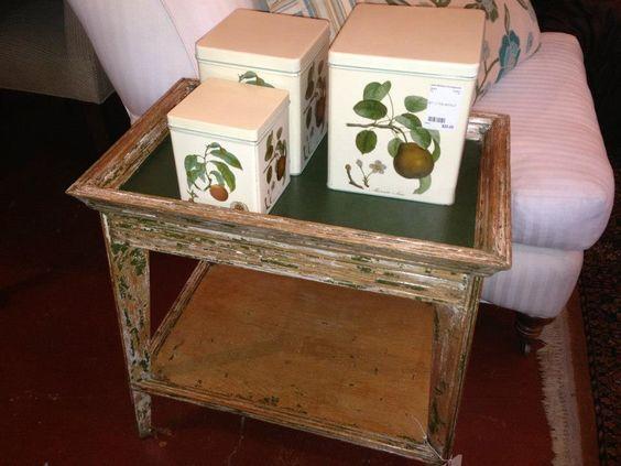 Santa Barbara Consignment Co! 4000 Sf Of Treasures! | For The Home |  Pinterest