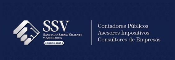 Saenz Valiente & Asociados