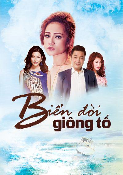 Phim Biển Đời Giông Tố | Việt Nam | Letsviet