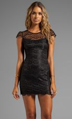 Dresses - Spring 2014 Collection - Free Shipping!
