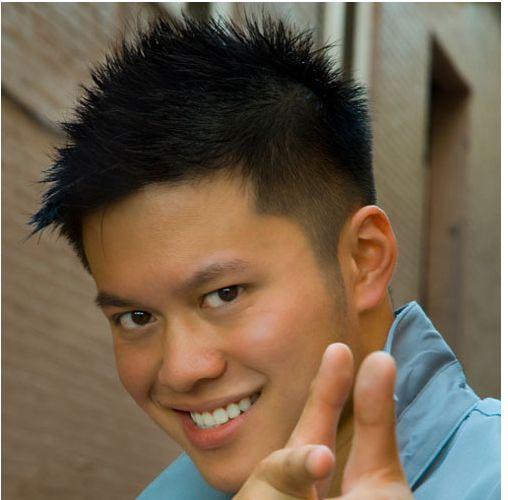 Fantastic Hairstyles Men Hairstyles Pictures And Asian Men Hairstyles On Short Hairstyles For Black Women Fulllsitofus