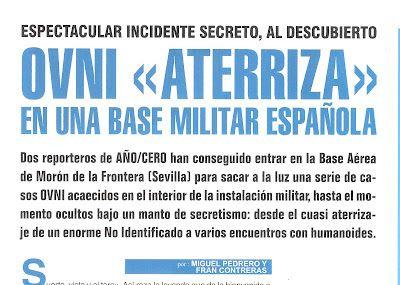 Ovnis en bases militares españolas 58b63d854148c16bcd806cfd588ed11d