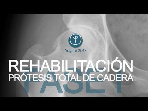 Ejercicios Fase I Rehabilitación Prótesis De Cadera Youtube Marissa Ejercicios De Rehabilitación Ejercicios Ejercicios Para Cadera