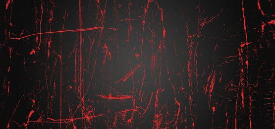 Pin On Red And Black Wallpaper