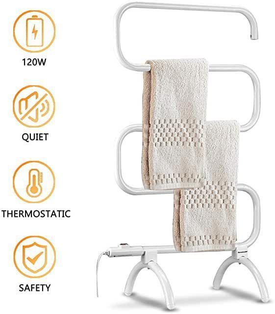 Heated Towel Rails Heated Towel Heated Towel Rack Towel Rail