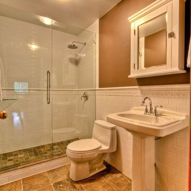 Pictures Of Small Bathroom Makeovers Design, Pictures, Remodel, Decor and Ideas - page 47