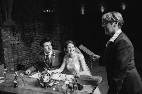 Lydia Stamps Photography Weddings Shustoke Farm Barns 493