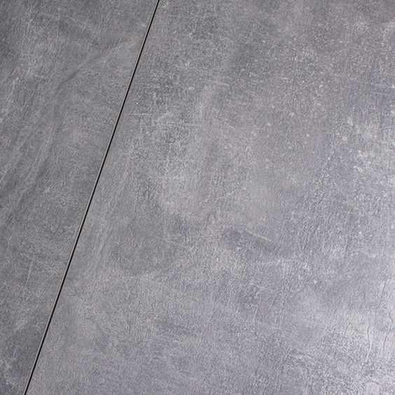 Laminate flooring lights and flooring on pinterest for Are concrete floors cold