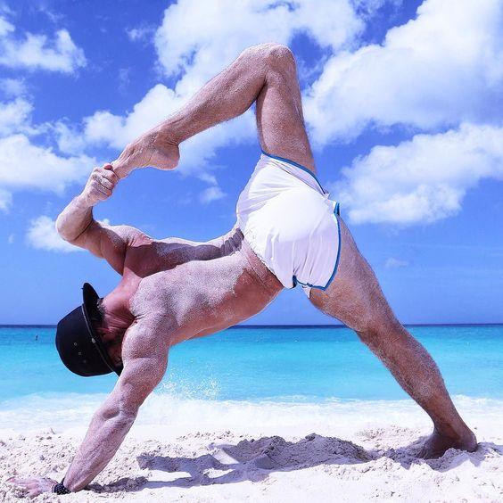 yogamen:seanphelpslife