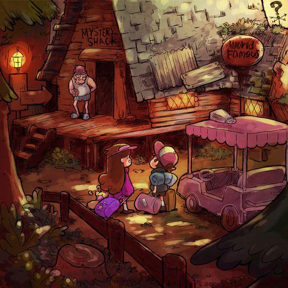 [Artist: pdugf.tumblr.com!]