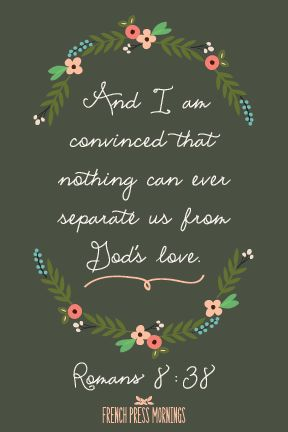 Free Scripture Printables | Are We There Yet?
