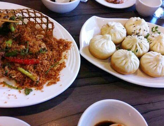 Cocina viajera: Sídney, plato a plato