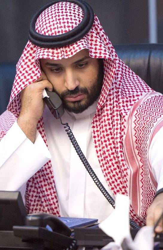 Mohammedbinsalman Binsalman Saudi Saudiaarabia In 2020 Arab Men Fashion Ksa Saudi Arabia Arab Men