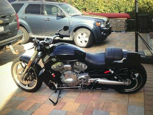 Best Price 6505 0 2010 Harley Davidson V Rod 2010 Harley Davidson Vrsc V Rod Muscle Low Milage Garage Kept Gr In 2020 Harley Davidson V Rod V Rod Harley Davidson