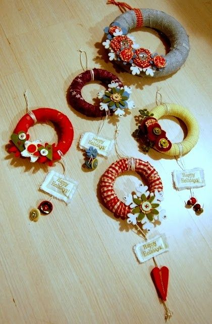 Fabric&Felt&Sewing | Wraps, Christmas ornament and Fabrics